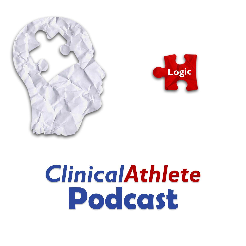 ClinicalAthlete Podcast